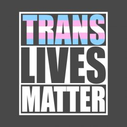 Trans lives matter: de moord op transvrouw Bianca