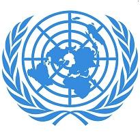 LHBT-advies mensenrechten voor UPR
