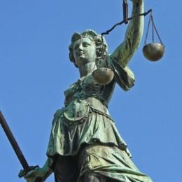 Erkenning voor de wet