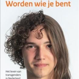 Worden wie je bent (2012)