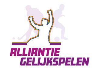 Doe mee met een korte survey over LHBT-acceptatie in de sport!