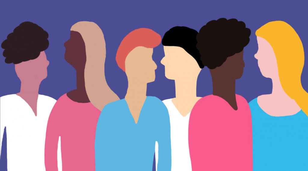 Transgender Zichtbaarheidsdag in Den Haag, Amsterdam en Groningen