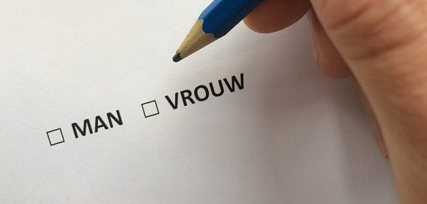 Evaluatie Transgenderwet