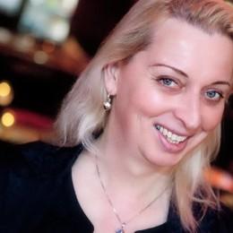 Merel Moistra eerste Trans Ambassadeur van TNN