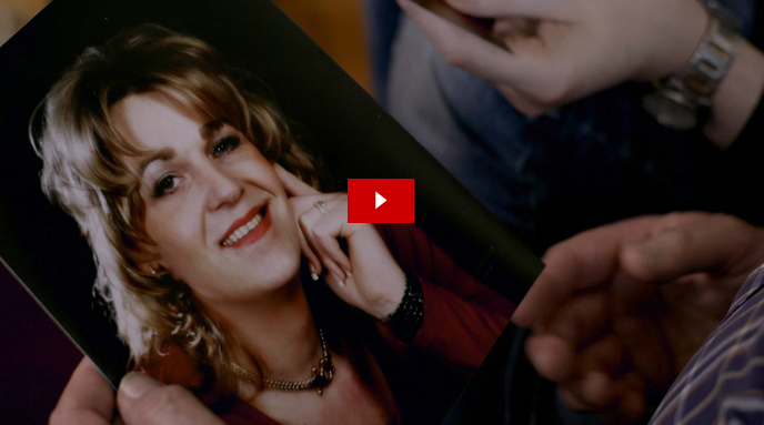 Reactie op Zembla-uitzending over spijt onder transgender personen