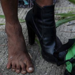 Asielverzoeken van trans mensen onzorgvuldig behandeld
