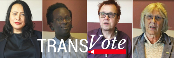Gemeenteraad lonkt voor transgender kandidaten