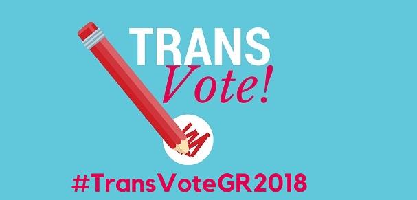 TNN feliciteert nieuwe transgender raadsleden