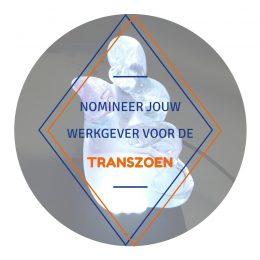 De Transzoen