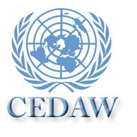 CEDAW ondervraagt Nederland over discriminatie vrouwen en LBTI personen
