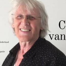 Voorzitter TNN maakt overstap naar Utrechtse politiek