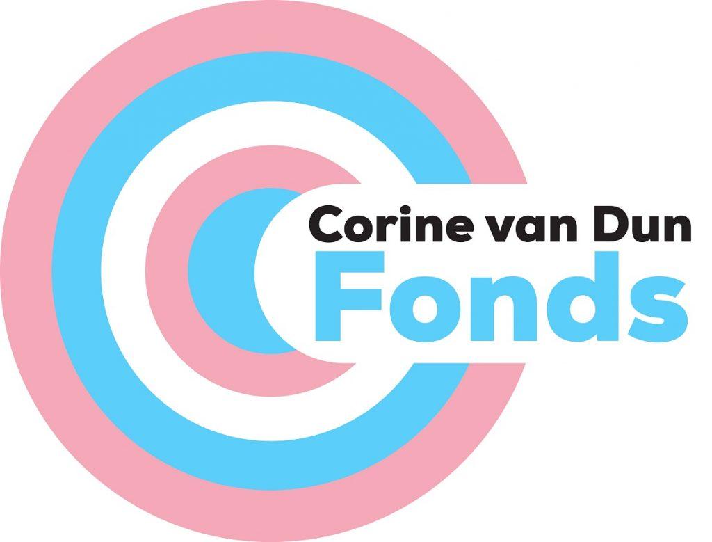Het Corine van Dun Fonds
