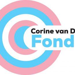 Corine van Dun fonds voor transgendergelijkheid gelanceerd