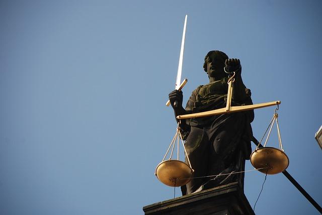 Oproep: Help rechtszaak voor vergoedingen buitenland