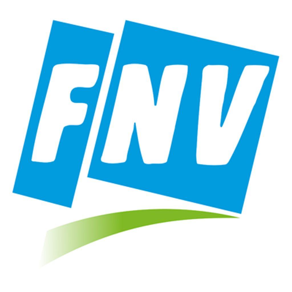FNV steunt transitieverlof, nu kabinet nog