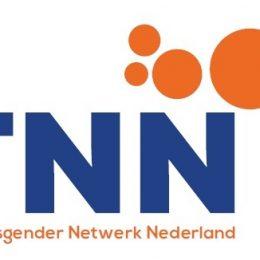 TNN zoekt bestuursleden!