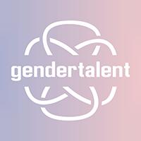 Gemeente Amsterdam en GenderTalent helpen transpersonen aan werk