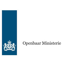 Nieuwe regels Openbaar Ministerie voor aanpak transgenderdiscriminatie