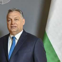 Belangenorganisaties willen actie tegen Hongaarse anti-transgenderwet