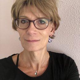 Remke Verdegem, Trans Ambassadeur van TNN