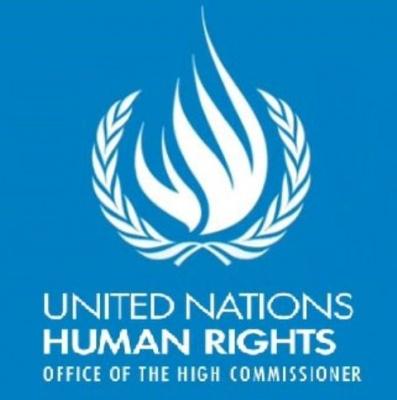 Mensenrechtenrapportages Verenigde Naties